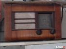 radia -telewizory zabytki - 2