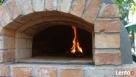 piec opalany drewnem do pizzy zdun piec chlebowy zduństwo - 5