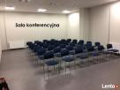 Profesionalne sale konferencyjno-szkoleniowe - 2