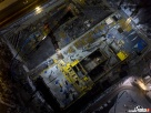 NA ŚLUB I WESELE - Filmowanie i Fotografia Z DRONA - 7