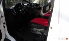 Fiat Ducato L4H2 Salon Polska I właściciel - 6