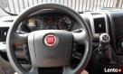 Fiat Ducato L4H2 Salon Polska I właściciel - 5