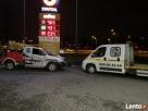 Holowanie, Transport Aut 24h Warszawa