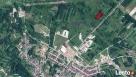 Działka inwestycyjna 8000 m^2 w Połańcu 80 arów Połaniec