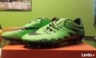 Korki Nike Hypervenom Phelon II sprzedam