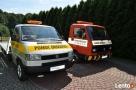 AUTO-ZŁOM NR1 TEL.501-525-515 OSOBOWE,DOSTAWCZE MAX CENY - 4