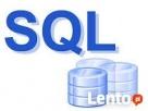 Programowanie SQL - kursy i korepetycje - 2
