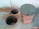 Wiercenie otworów w betonie wiertnicą techniką diamentową - 6