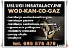 Hydraulik - Instalator Poznań Poznań