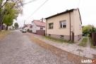 Pilnie sprzedam dom w Kielcach - Okazja ! Kielce