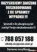 ODZYSKUJEMY ZANIŻONE ODSZKODOWANIE Z OC SPRAWCY WYPADKU !!! - 1