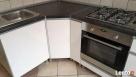Składanie i montaż mebli z paczek 533-001-451 Kielce