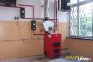 MONTAŻ KOTŁÓW, instalacje centralnego ogrzewania - 2