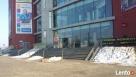 Ubezpieczenia mieszkania, domu i wyposażenia Lublin