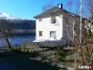 Dom wakacyjny Voldstad zaprasza na wakacje w Norwegii Dobrzeń Wielki