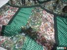 NEXT Bluzka Tunika łączone wzory Bawełna 48 - 3