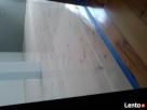 Profesjonalne Cyklinowanie, układanie, renowacja podłóg - 4