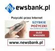 Największy wybór sprawdzonych pożyczek bez bik Kraków