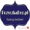 Pożyczki pozabankowe darmowe 2017 Poznań