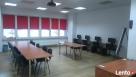 Sala szkoleniowa/ konferencyjna do wynajęcia na godziny