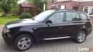 sprzedam BMW Włodawa