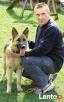 szkolenie psów w Dębicy Dębica