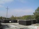 Szamba zbiornik na szambo betonowe zbiorniki na deszczówkę - 4