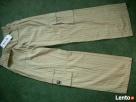 5 10 15 Spodnie NOWE chłopięce rozm. 158 bawełna - 8