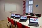 Zapisz się na kurs komputerowy i zdobądź nowe umiejętności! Bydgoszcz