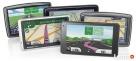 Serwis Naprawa Aktualizacja Nawigacji GPS - Wgrywanie Map - 6