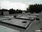 Szamba zbiornik na szambo betonowe zbiorniki na deszczówkę - 8