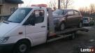 Pomoc drogowa 24h/7 Holowanie Transport aut kraj i zagranica - 4