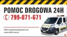 Pomoc drogowa 24h/7 Holowanie Transport aut kraj i zagranica - 5