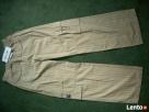 5 10 15 Spodnie NOWE chłopięce rozm. 158 bawełna - 4