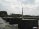 Szamba zbiornik na szambo betonowe zbiorniki na deszczówkę - 5