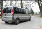 WYPOŻYCZALNIA Samochodów WYNAJEM Busa Renault Long 9-os Czerwionka-Leszczyny