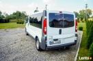 Bus 9 osobowy do wynajęcia, wypożyczalnia, wynajem busów - 2