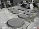 Szamba zbiornik na szambo betonowe zbiorniki na deszczówkę - 7