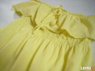 Sukienka letnia Falbany Bawełna J Nowa 40 42 L XL - 6