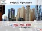 Pożyczki Prywatne Pod Zastaw Nieruchomości Rzeszów
