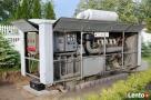 Agregat prądotwórczy 200KW okazja tylko 26 mtg 20 tys.zł. Żurawica