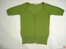 Reserved Sweterek zapinany j Nowy 36 S - 1