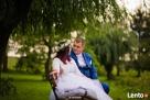 Fotografia ślubna oraz okolicznościowa Sanok
