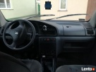 Peugeot Partner 2,0 HDI - 6