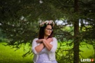 Fotografia ślubna oraz okolicznościowa Brzozów