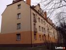 zamiana mieszkania Siemianowice Śląskie