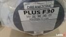 Materac 90x200x11 PLUS F30 DREAMZONE Piankowy - 7