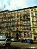 Zamienię mieszkanie 1 pokojowe w centrum Wrocławia...