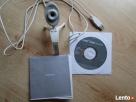 Płyta główna, układ graficzny, DVD-RW, modem, ruter, kamera - 3