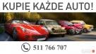 Skup Aut Autoskup 511_766_707 Warszawa i okolice Warszawa